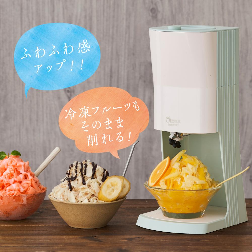 do-cooking 株式会社ドウシシャ